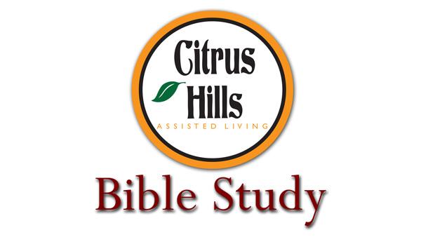 Citrus Hills